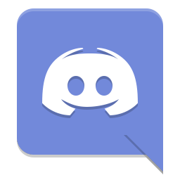 Metal Sound Media Discord sserver