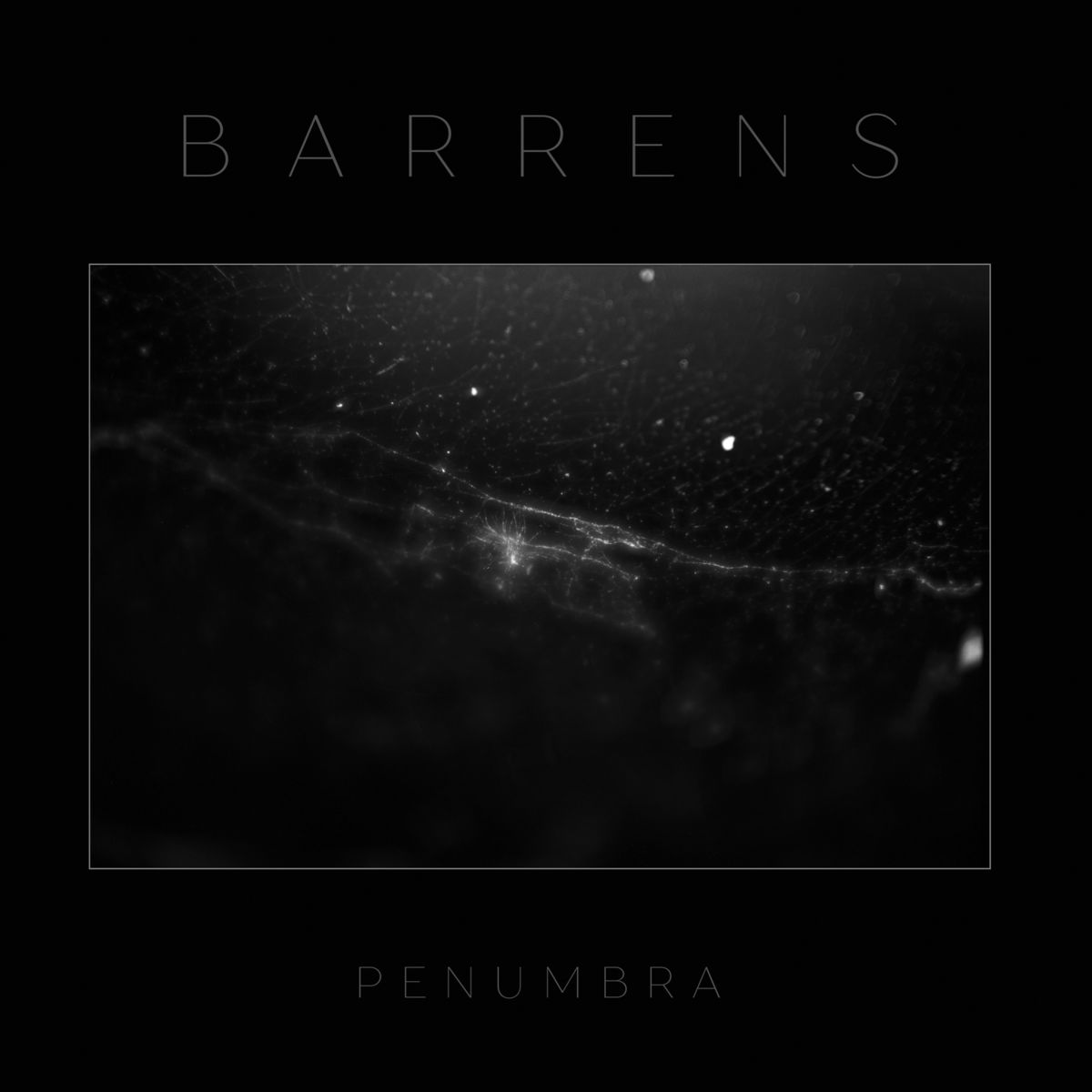 Barrens - Penumbra.jpg