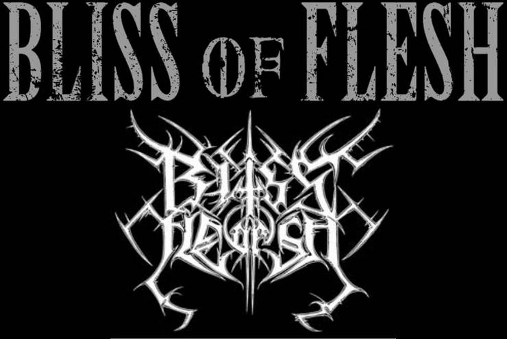 Bliss of flesh.jpg