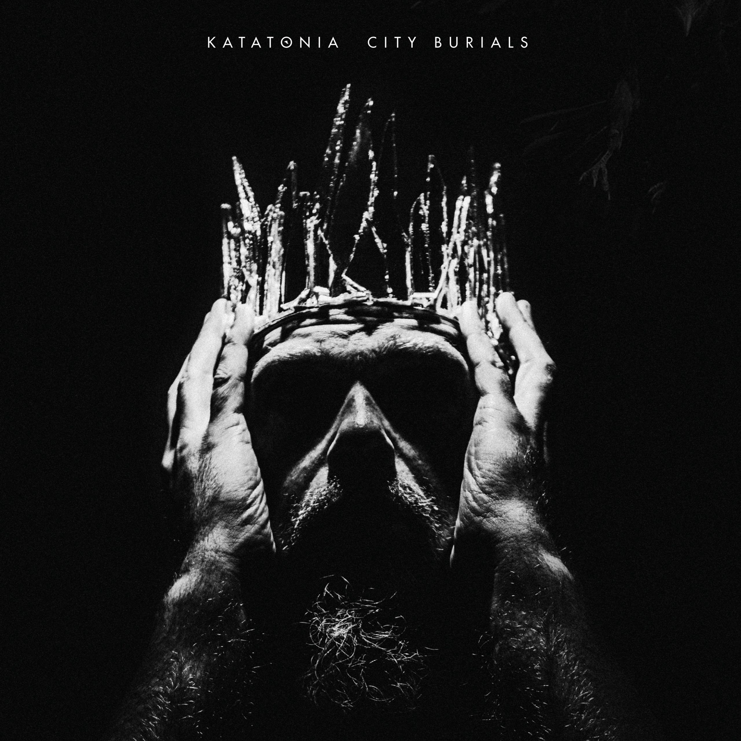 Disques-Katatonia-City-Burials-01-scaled-1.jpg