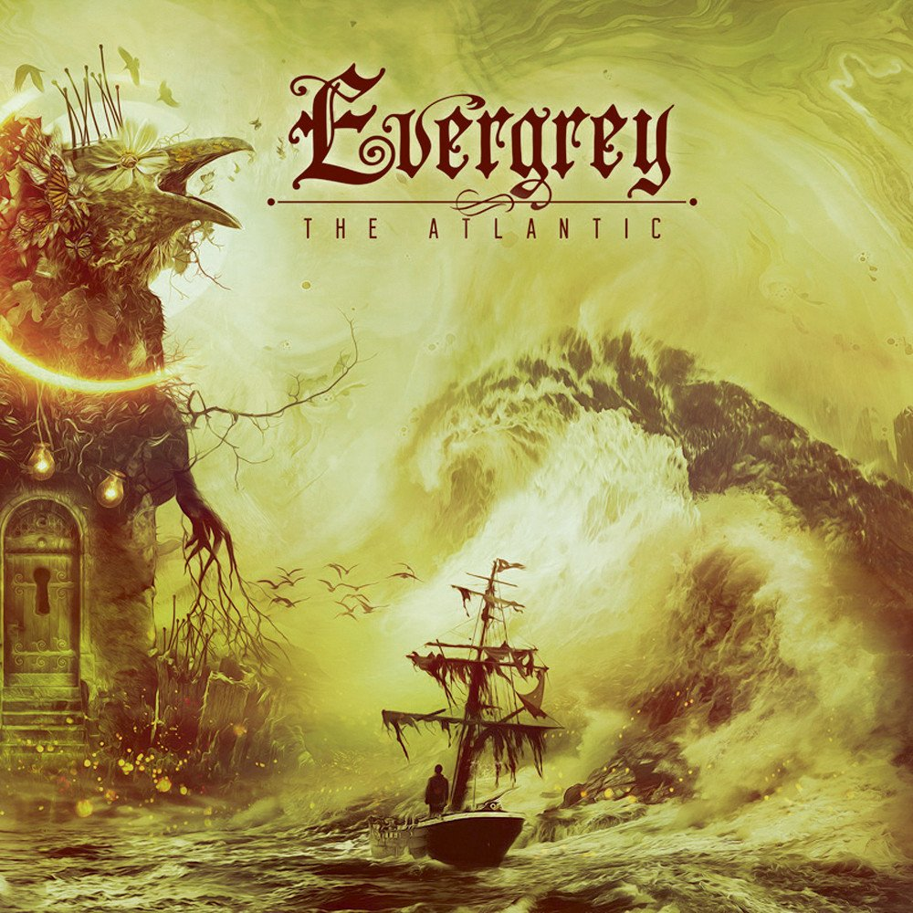 Evergrey the atlantic.jpg