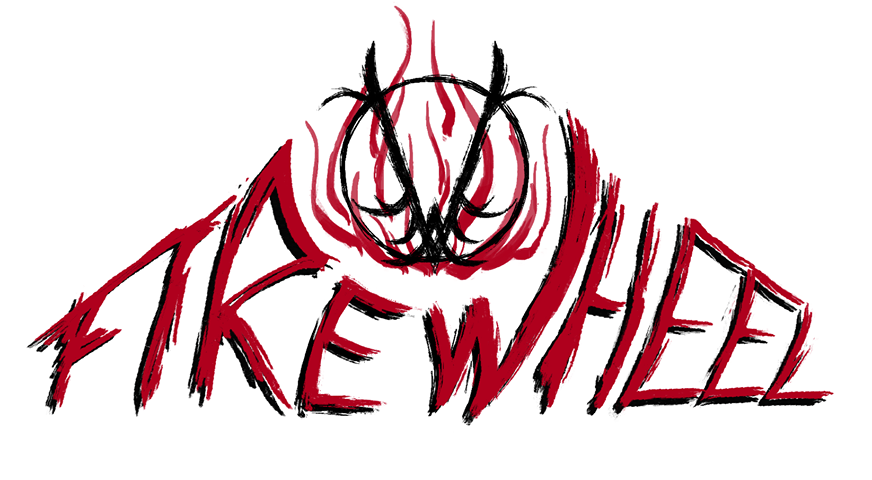 Fire Wheel - Logo.png