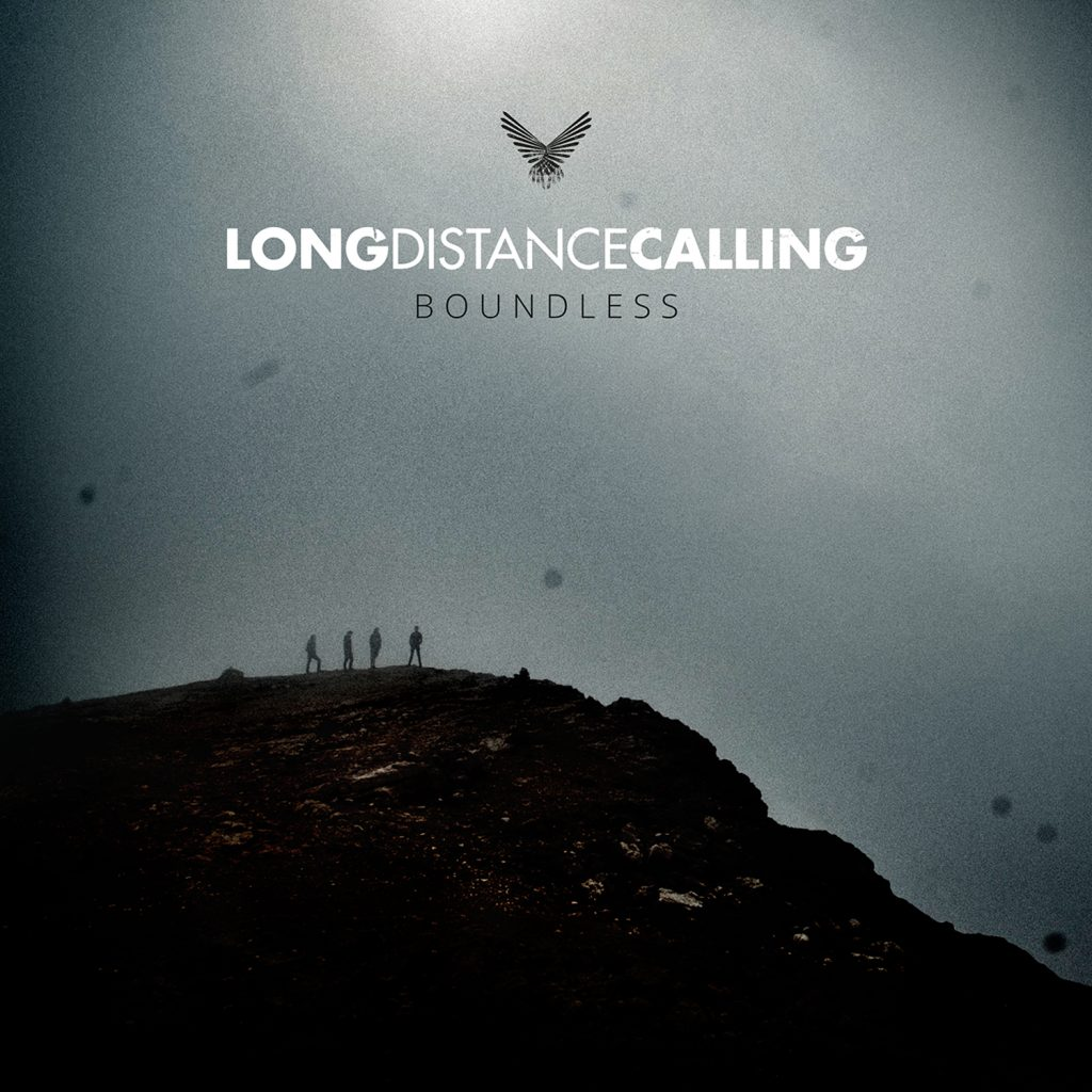 Long-Distance-Calling-Boundless-1024x1024.jpg