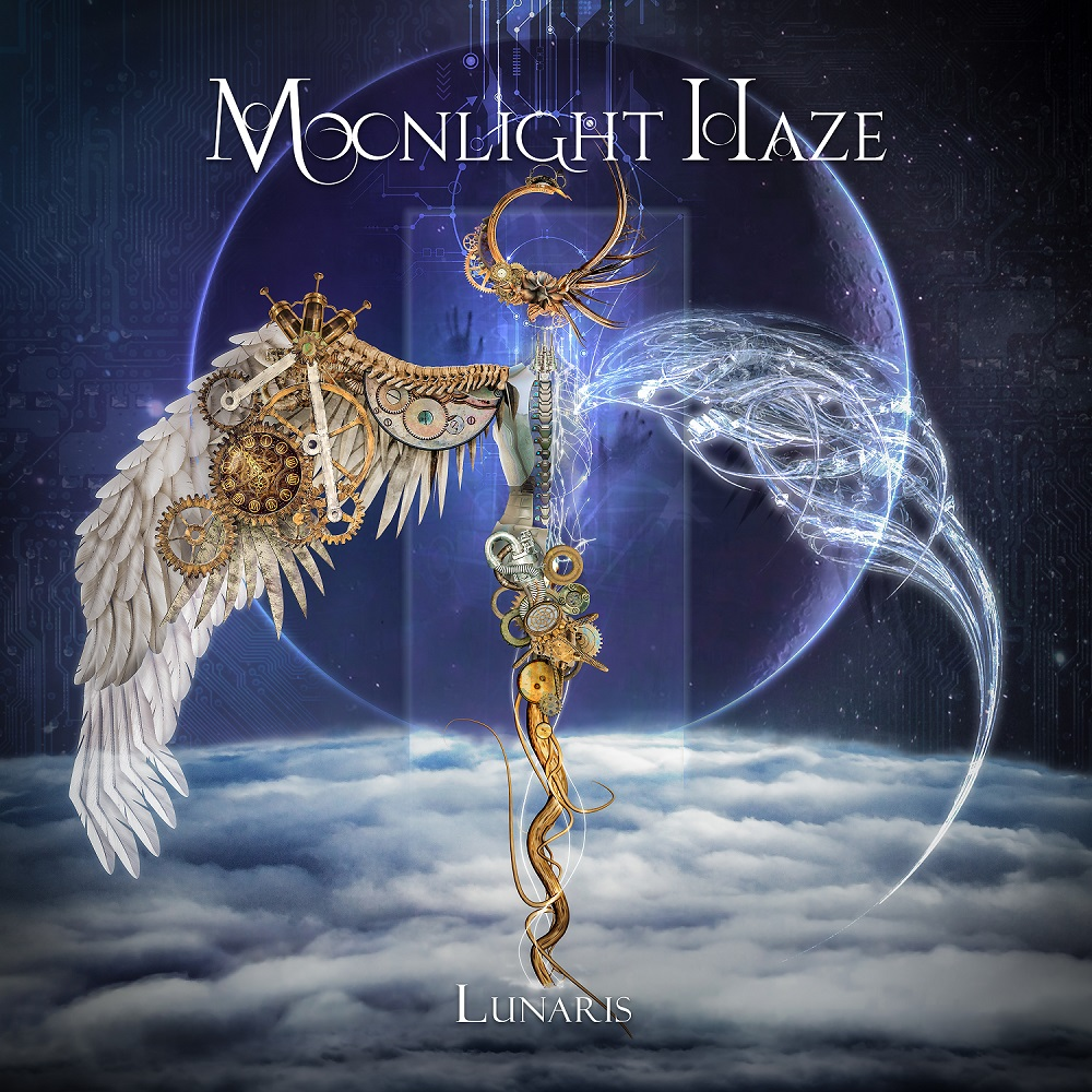 Moonlight Haze - Lunaris.jpg