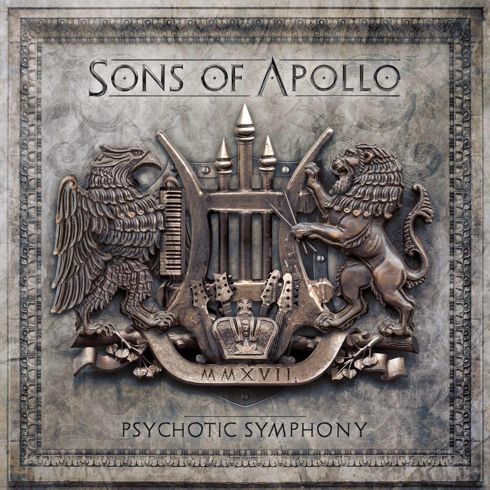 Sons of apollo.jpg