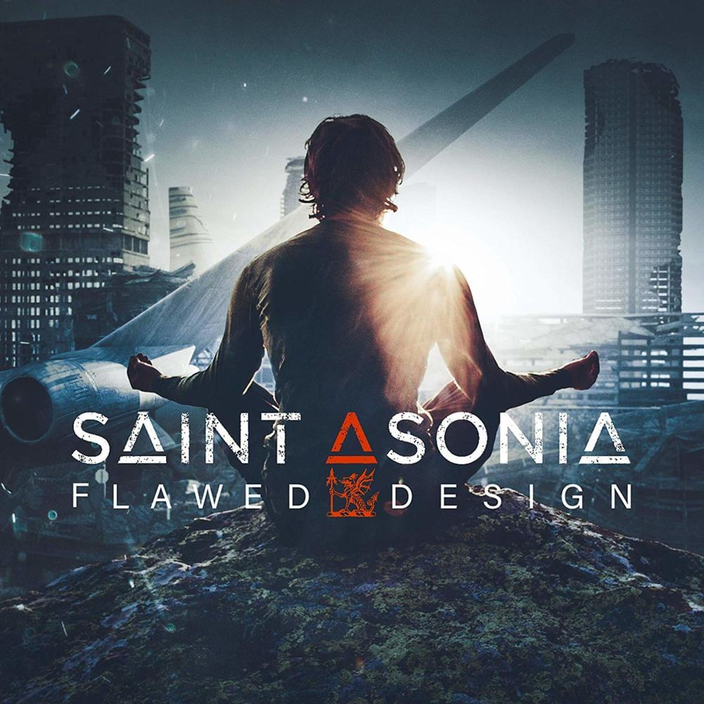 saint asonia - flawed design.jpg